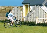 Location vacances Saint-André-des-Eaux - Village Vacances La Croix de l'Anse