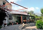 Location vacances Piano di Sorrento - Apartment Costanza - Mirko Sant'Agnello-2