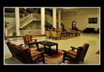 Hôtel Pushkar - Gulaab Niwaas Palace, By Pi Resorts-3