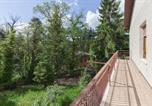 Location vacances Fiuggi - Appartamenti tra i castagni-2