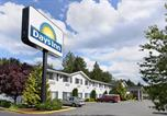 Hôtel Port Orchard - Days Inn - Port Orchard