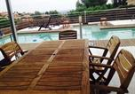Location vacances Reus - Tarragona Eden-1