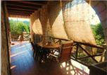 Location vacances Kipseli - Orfeas Villa-4