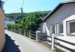 Location vacances Freital - Pension Wansner-4