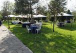 Hôtel Castenaso - Hotel San Francesco-1