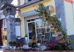 Location vacances Dali - Dali Mango Little House Homestay-2