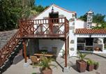 Location vacances Juncalillo - Holiday Home Nanita-4