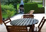 Location vacances Bitschwiller-lès-Thann - La Petite Maison dans la Vallée-1