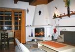 Location vacances Trutnov - Holiday home Dolce U Trutnova Nr.-4