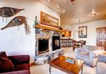 Location vacances Steamboat Springs - Comfortable 3 Bedroom - Eagleridge Ldg 300-4