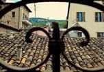 Hôtel Ascoli Piceno - La Terrazza e la Luna-4