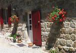 Location vacances Saint-Félicien - La Peigne-2