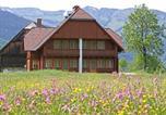 Location vacances Donnersbachwald - Zettler-4