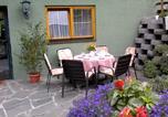 Location vacances Dorfgastein - Haus Hutter-2