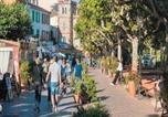 Location vacances Bord de mer de Bormes-les-Mimosas - Apartment Les horizons-4