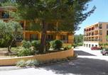 Location vacances Ceyreste - Résidence Via Cytharista-1