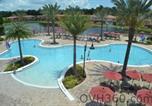 Location vacances Kissimmee - Regal Oaks 8brm-2