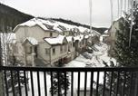 Hôtel Leadville - Copper Mountain - Center Village by Rocky Mountain Resort Management-4