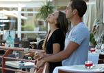 Location vacances Mandelieu-la-Napoule - Resort & Spa Cannes Mandelieu-2