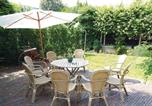 Location vacances Heerlen - Holiday home Eygelshoven-2