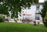 Location vacances Mesnac - La Diguinerie-3