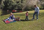 Villages vacances Vacy - Riverwood Downs Of Barrington Tops-2