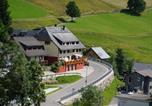 Location vacances Todtnau - Haus Schöneck-3