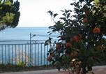 Location vacances Tusa - Sicily Cliff House-2