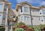 Location vacances Oxnard - 5103nep-636076 Mandalay Shores Townhouse-1