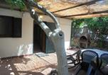 Location vacances Campo nell'Elba - Casa Liliana-3