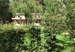 Location vacances Ellezelles - Le-zen-4