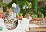 Location vacances Torre del Greco - Casa Vacanze Lucia-3