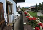 Location vacances Leutasch - Apartment Plaik Ii-1