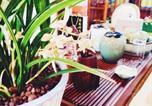 Location vacances Changzhou - Gujuge Villa-1