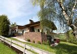 Location vacances Söll - Villa Salvenberg-2