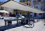 Location vacances Bagheria - Casa Stella Marina-1