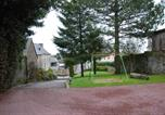 Location vacances Tremblay - Centr'Appart-1