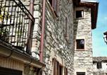 Location vacances Sarnano - Locanda della Rocca-2