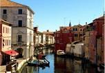Location vacances Chioggia - Maison Odette-2
