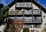 Location vacances Mont-Dauphin - Plein Sud-1