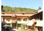 Hôtel Caluso - Stella Bianca-2