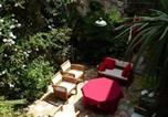 Location vacances Plaissan - Maison d'Almes-2