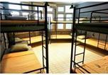 Hôtel Surabaya - The Hostel-3