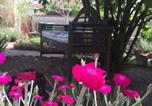 Location vacances Pessac - Violette-3