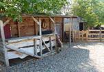 Location vacances Montfort-en-Chalosse - A l'ombre du tilleul, Gite Sud des Landes-2