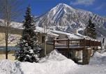 Location vacances Crested Butte - Cristiana Guesthaus-3