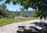 Location vacances Boltaña - Casa Bestregui-4