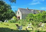 Location vacances Plobannalec - Domaine de Pen-Ar-Prat 110s-1
