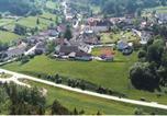 Location vacances Kaltenberg - Privatzimmer Grain-3