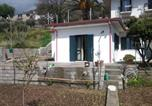 Location vacances Paola - La Casetta-3